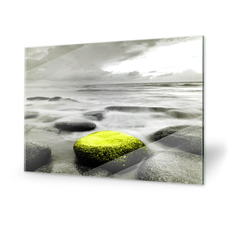 geburtstagskarte mit steinen preisvergleich die besten angebote online kaufen. Black Bedroom Furniture Sets. Home Design Ideas