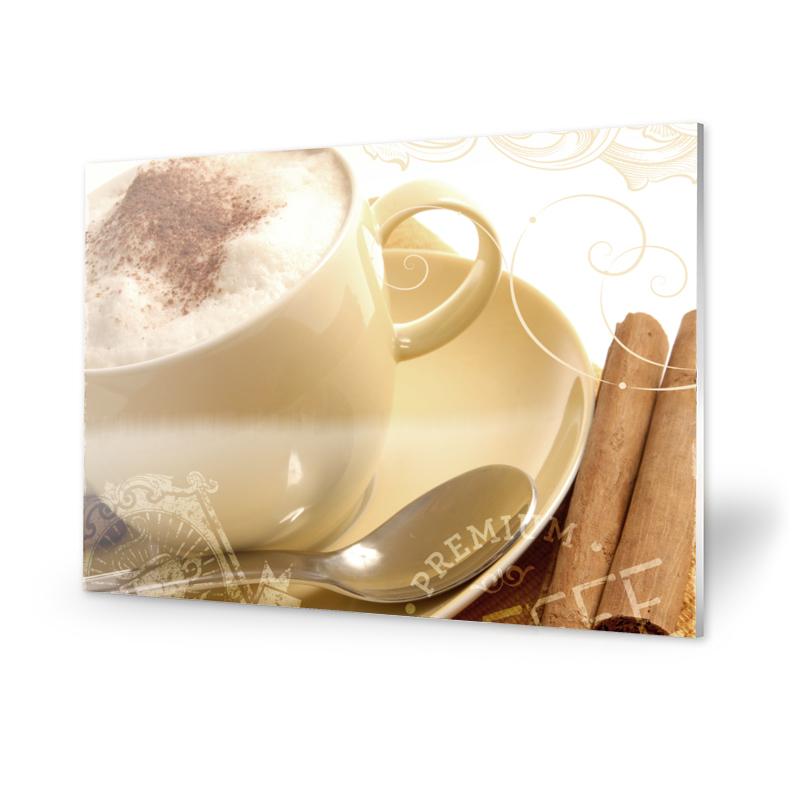 Bild Cafe Forex