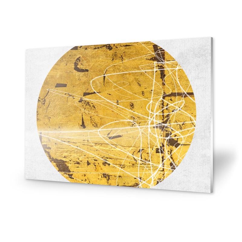 Golden Globe Forex