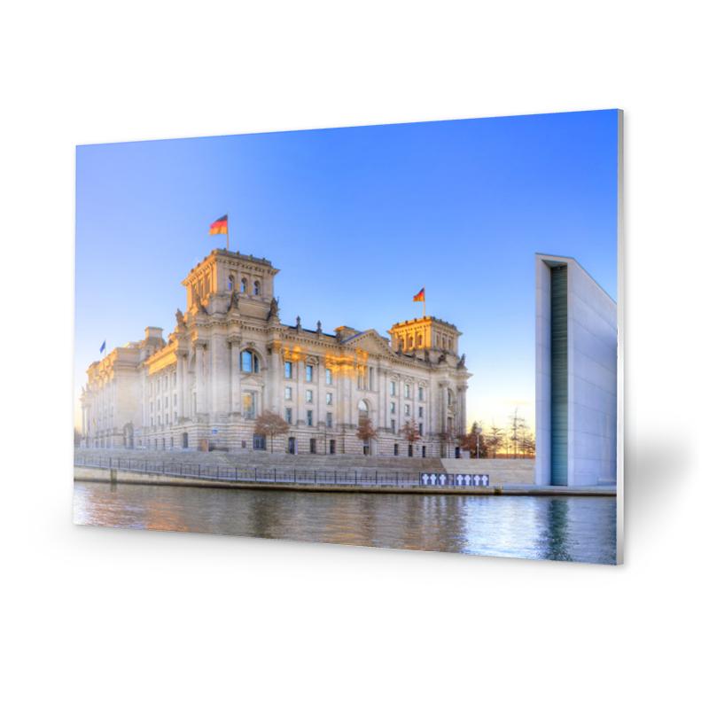 Reichstag Fotos Forex