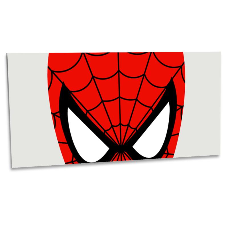 Spiderman Bild Forex