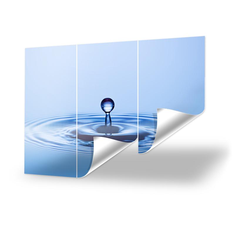 duschwand glas badewanne obi heimdesign. Black Bedroom Furniture Sets. Home Design Ideas