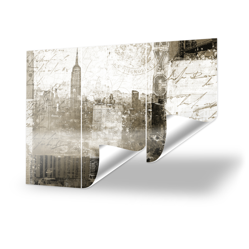 fototapete new york preis vergleich 2016. Black Bedroom Furniture Sets. Home Design Ideas
