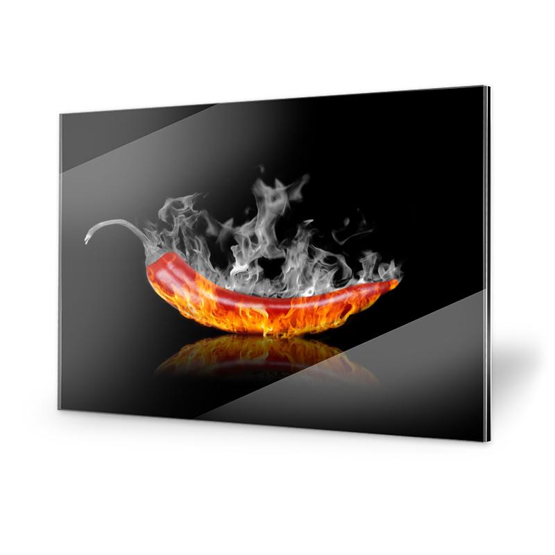 foto hintergrund preisvergleich die besten angebote online kaufen. Black Bedroom Furniture Sets. Home Design Ideas