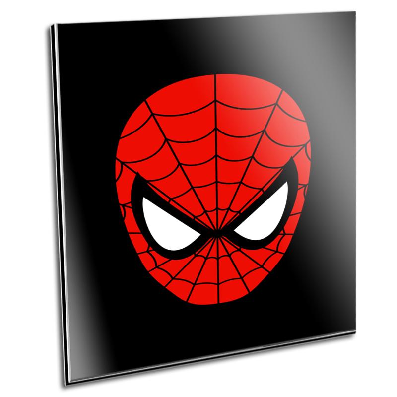 Spiderman Bild Gallery Bond