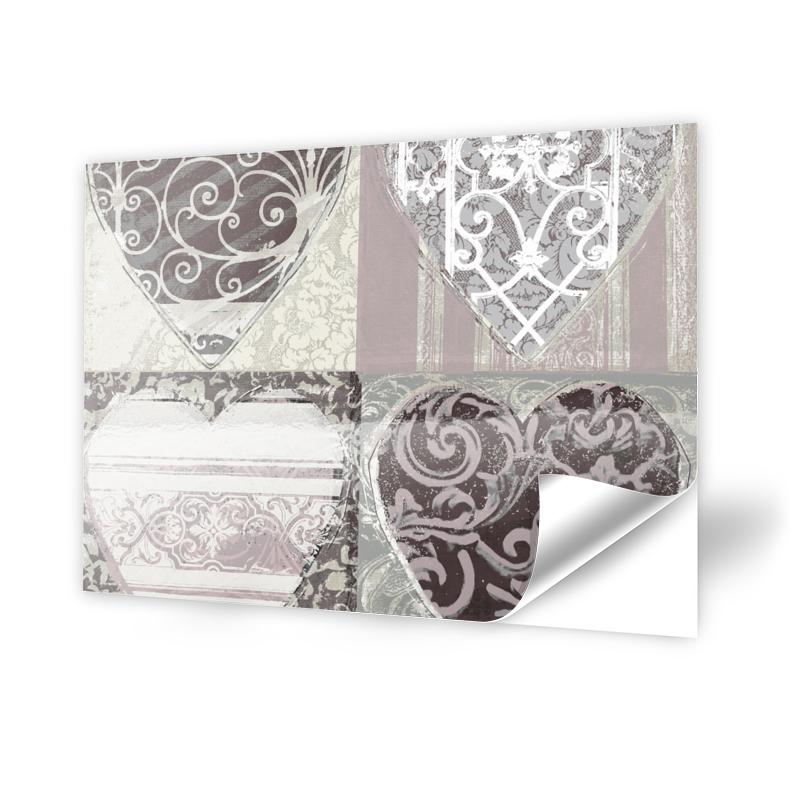 shabby kalender preisvergleich die besten angebote online kaufen. Black Bedroom Furniture Sets. Home Design Ideas