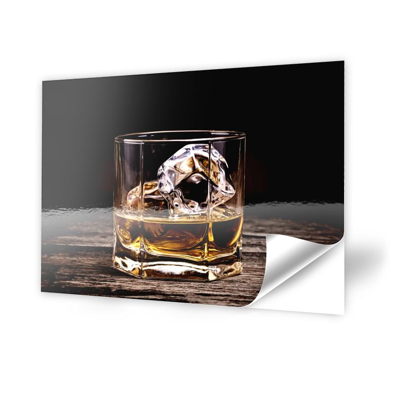 whiskey geschenk preisvergleich die besten angebote online kaufen. Black Bedroom Furniture Sets. Home Design Ideas