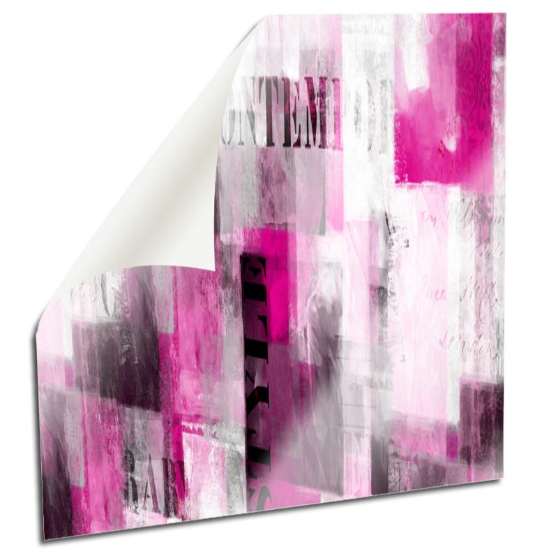 moderne acrylbilder preisvergleich die besten angebote online kaufen. Black Bedroom Furniture Sets. Home Design Ideas