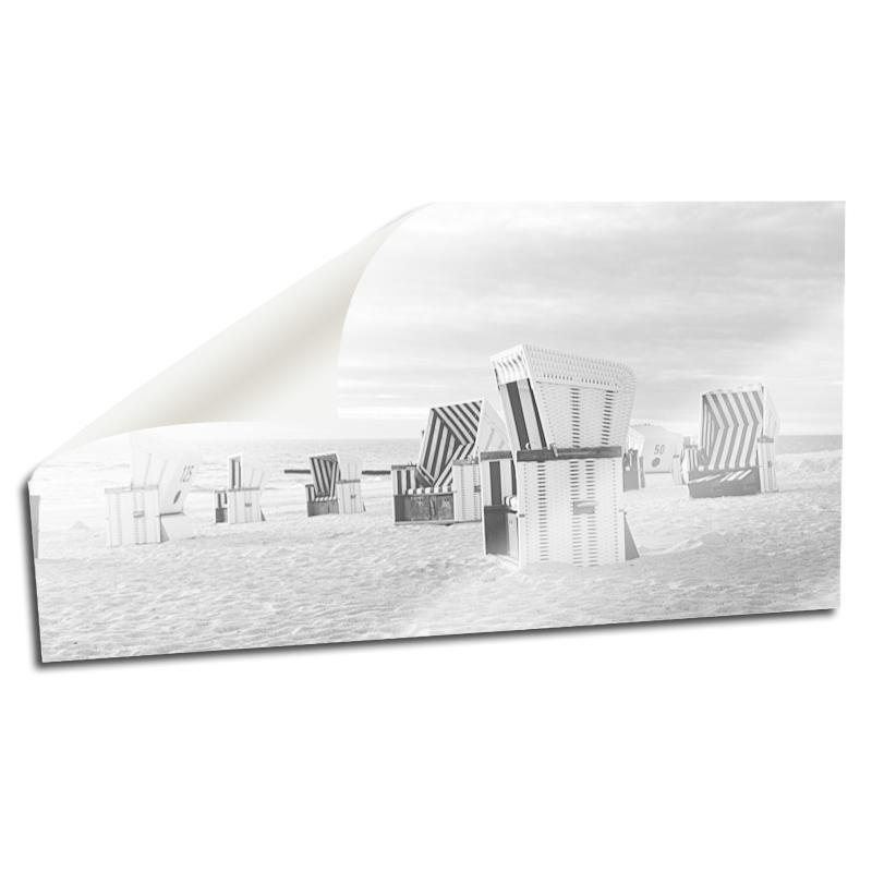 strandkorb kissengarnitur preis vergleich 2016. Black Bedroom Furniture Sets. Home Design Ideas