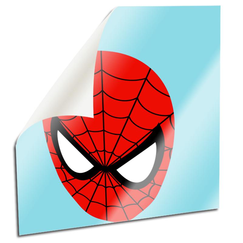Spiderman Bild Poster drucken