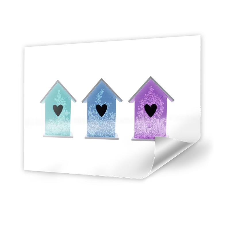 vogelh user preisvergleich die besten angebote online kaufen. Black Bedroom Furniture Sets. Home Design Ideas